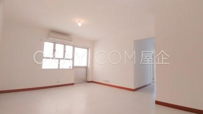 華登大廈 - 物业出租 - 843 尺 - HKD 39K - #286791