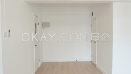 華登大廈 - 物业出租 - 604 尺 - HKD 2.9万 - #288420