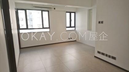 華登大廈 - 物业出租 - 676 尺 - HKD 29K - #292365