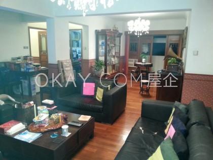 HK$53M 2,035平方尺 華麗閣 出售