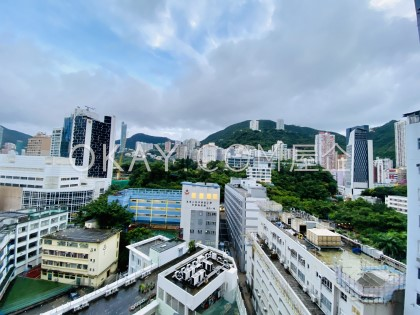 萃峰 - 物业出租 - 875 尺 - HKD 2,200万 - #89539