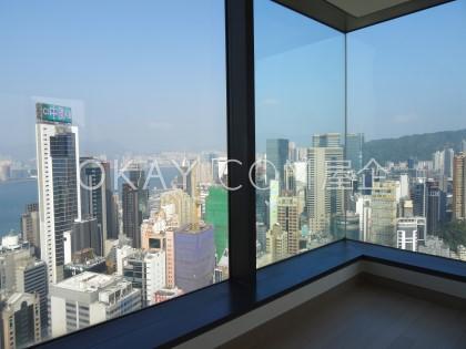 萃峰 - 物業出租 - 1185 尺 - HKD 5,000萬 - #89470