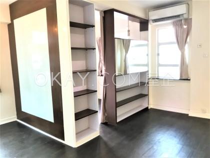 萬城閣 - 物業出租 - 374 尺 - HKD 22K - #77164
