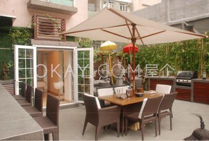 HK$11M 374平方尺 萬城閣 出售