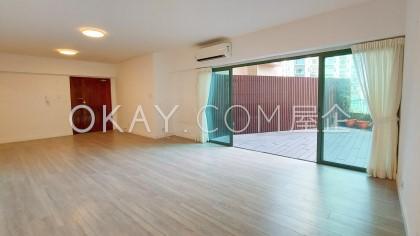 萬茂苑 - 物业出租 - 1274 尺 - HKD 79K - #17747