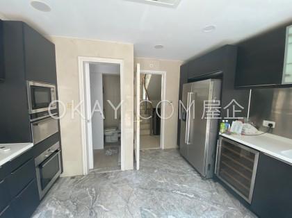 葆琳居 - 物業出租 - 2392 尺 - HKD 98M - #61604