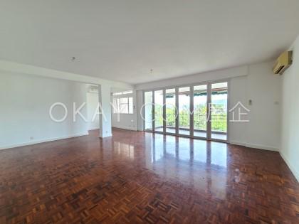 蒲苑 - 物业出租 - 2077 尺 - HKD 9.5万 - #9451