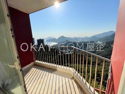 蔚峰園 - 物业出租 - 1113 尺 - HKD 45M - #20558
