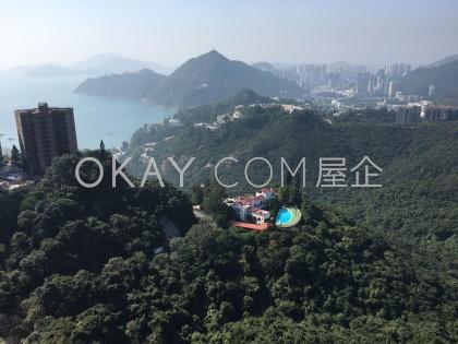 蔚峰園 - 物業出租 - 1113 尺 - HKD 4,800萬 - #91891
