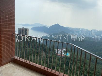 蔚峰園 - 物業出租 - 1113 尺 - HKD 6萬 - #20721
