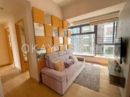 蔚峰 - 物业出租 - 605 尺 - HKD 3.5万 - #366067
