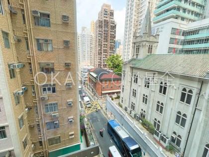蔚峰 - 物业出租 - 605 尺 - HKD 2.95万 - #288325