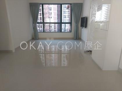 蔚巒閣 - 物业出租 - 652 尺 - HKD 3.6万 - #49174