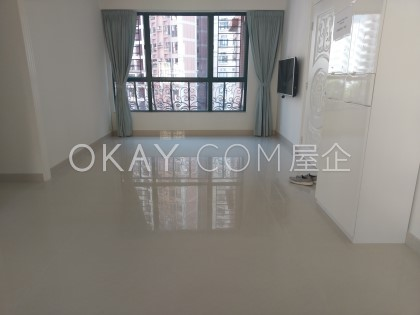 蔚巒閣 - 物業出租 - 652 尺 - HKD 3.6萬 - #49174
