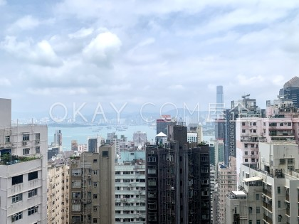蔚然 - 物业出租 - 1589 尺 - HKD 53M - #84618