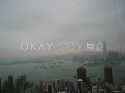蔚然 - 物业出租 - 1589 尺 - HKD 11万 - #84551