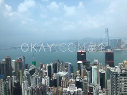 蔚然 - 物业出租 - 1589 尺 - HKD 10.3万 - #84573