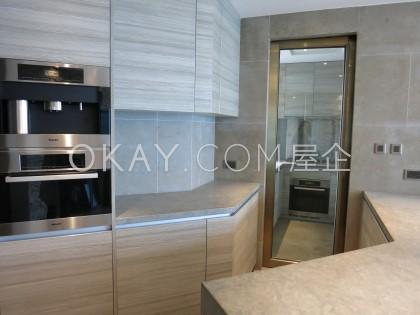 蔚然 - 物业出租 - 1292 尺 - HKD 9.5万 - #84590