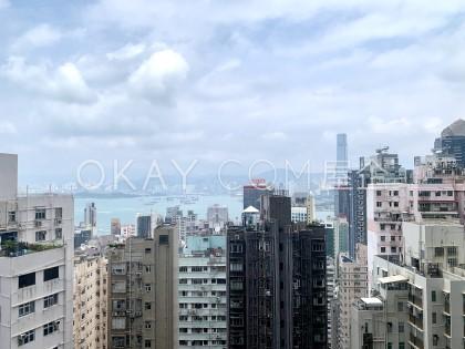 蔚然 - 物業出租 - 1589 尺 - HKD 53M - #84618