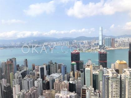 蔚然 - 物業出租 - 1589 尺 - HKD 10.5萬 - #84566