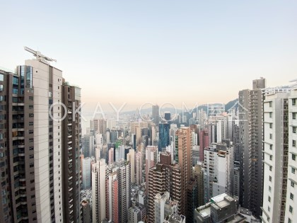 蔚然 - 物業出租 - 1301 尺 - HKD 9.5萬 - #84567
