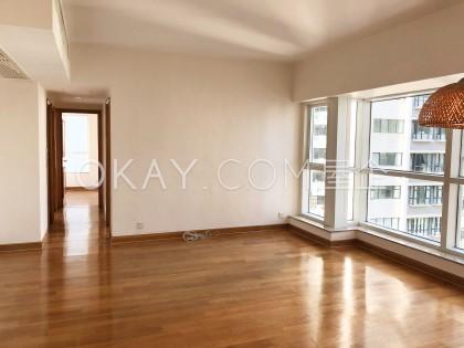 蔚皇居 - 物业出租 - 1071 尺 - HKD 43.8M - #34435