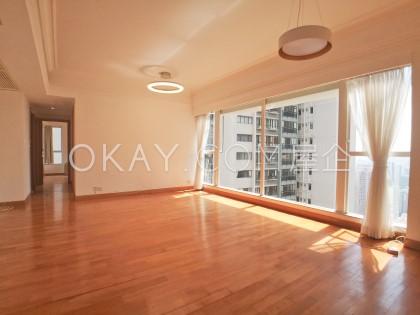 蔚皇居 - 物业出租 - 1042 尺 - HKD 6.4万 - #21457