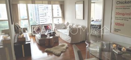 蔚皇居 - 物业出租 - 727 尺 - HKD 4.5万 - #39899