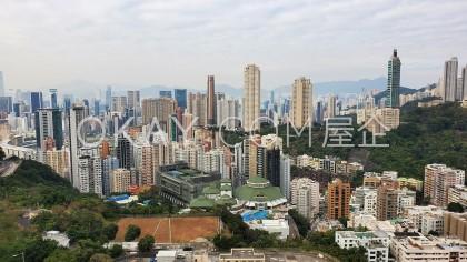 蔚豪苑 - 物业出租 - 1638 尺 - HKD 85K - #43516