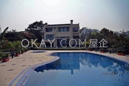 蔚陽 - 海蜂徑 - 物业出租 - 4853 尺 - 价钱可议 - #16405