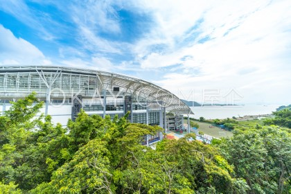 蔚陽 - 海蜂徑 - 物业出租 - 2403 尺 - HKD 10.3万 - #36462
