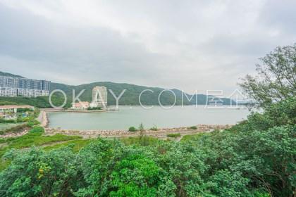 蔚陽 - 海蜂徑 - 物業出租 - 2413 尺 - HKD 9.5萬 - #16387