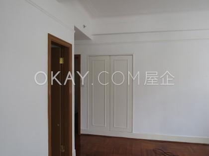 薄扶林道94A號 - 物业出租 - 2039 尺 - HKD 11.8万 - #51379