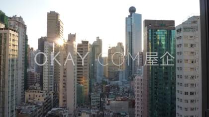 薈臻 - 物業出租 - 328 尺 - HKD 800萬 - #209724