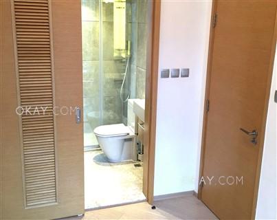薈臻 - 物業出租 - 328 尺 - HKD 21K - #209745