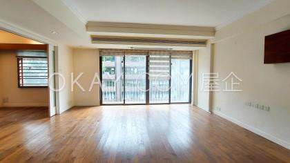 藍塘道47-49號 - 物業出租 - 1255 尺 - HKD 3,300萬 - #8273