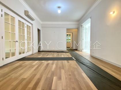 藍塘道51號 - 物業出租 - 2199 尺 - HKD 8.3萬 - #14881