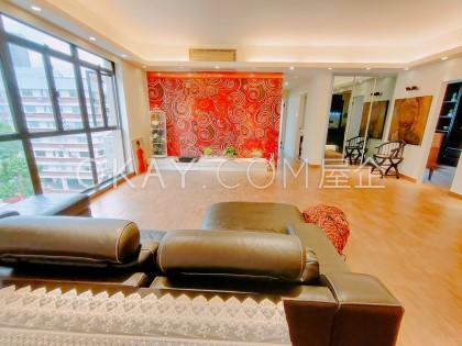 藍塘道79-81號 - 物業出租 - 1547 尺 - HKD 3,800萬 - #367637