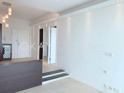 藍天海岸1期 - 物业出租 - 911 尺 - HKD 30K - #321994