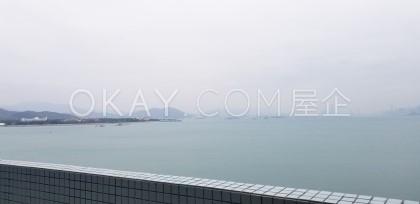 蘅峯 - 碧濤軒 - 物業出租 - 1903 尺 - HKD 2,680萬 - #73856