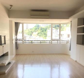 蟠龍苑 - 物業出租 - 894 尺 - HKD 45K - #50933