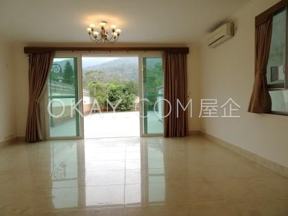 蠔涌新村(聚皇府) - 物业出租 - HKD 2,450万 - #288130