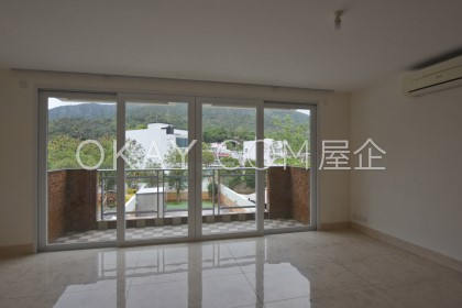 蠔涌新村 - 物業出租 - HKD 2,200萬 - #288426