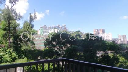 衛理苑 - 物業出租 - 2002 尺 - HKD 41.3K - #385273