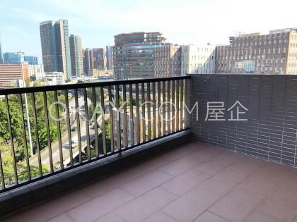 衛理苑 - 物業出租 - 2002 尺 - HKD 44.3K - #386272