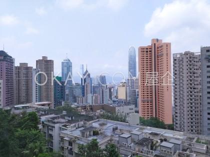 裕景花園 - 物業出租 - 2148 尺 - HKD 9.67萬 - #23297