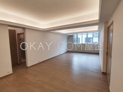 西園樓 - 物业出租 - 1214 尺 - HKD 5.4万 - #9702