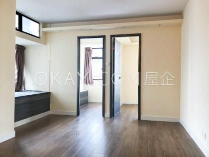 西園 - 物业出租 - 451 尺 - HKD 20K - #132477
