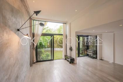西沙小築 - 物業出租 - 1497 尺 - HKD 3,180萬 - #285825