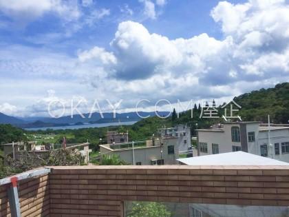 西沙路 - 物業出租 - HKD 5.5萬 - #383429